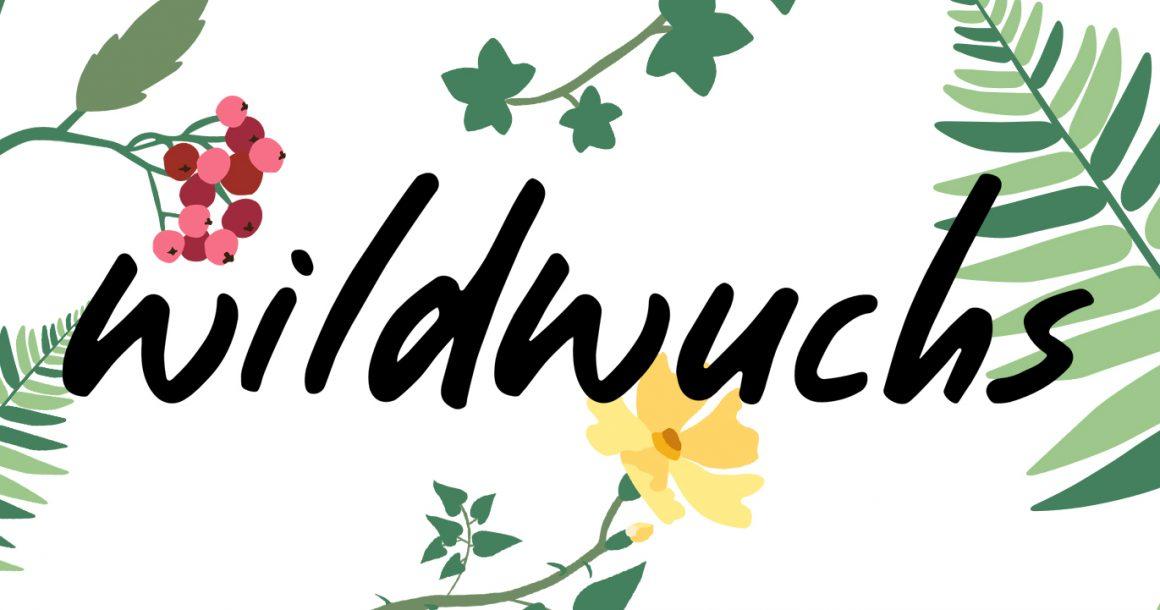 wildwuchs –  Das Projekt WIPs-De erschließt neue Kommunikationswege